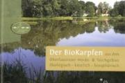 Biokarpfen